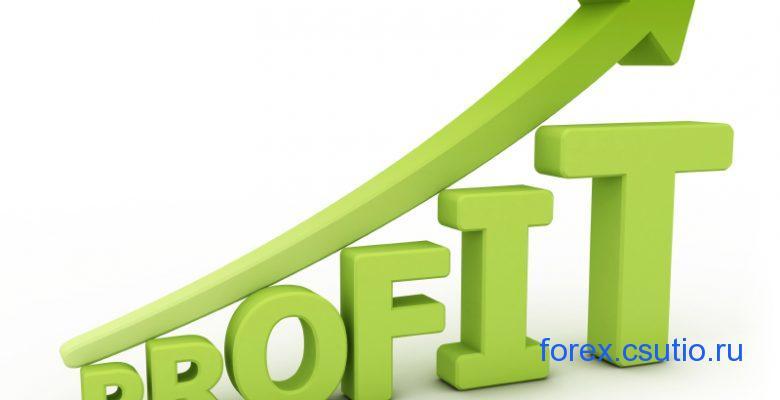 Скачать прибыльный советник для forex