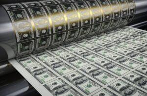 что такое эмиссия ценных бумаг