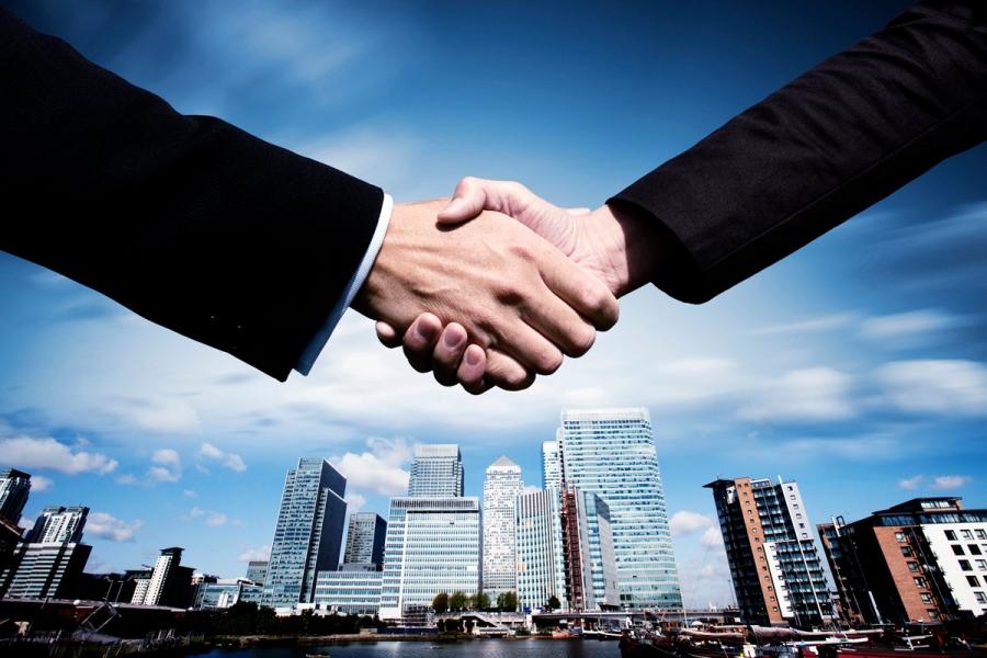 Что такое корпоративная облигация