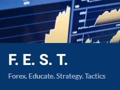 режимы торгов на фондовой бирже