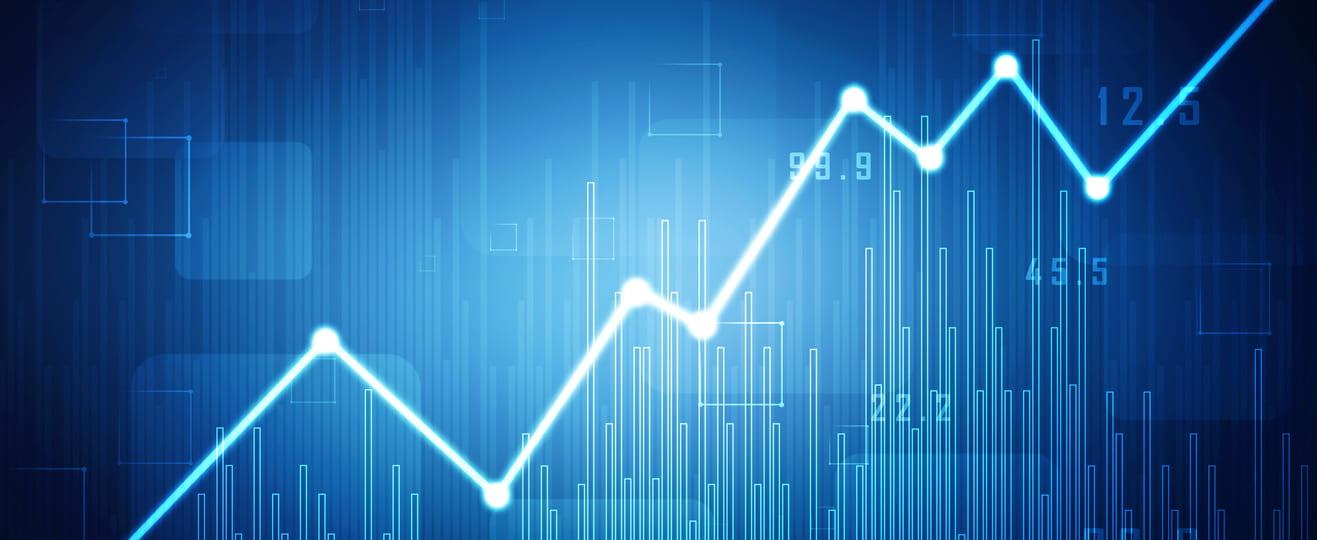 Как анализировать акции