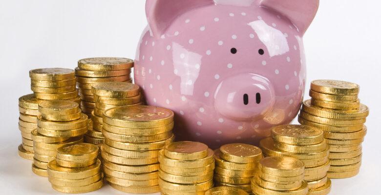 как выбрать самый доходный вклад